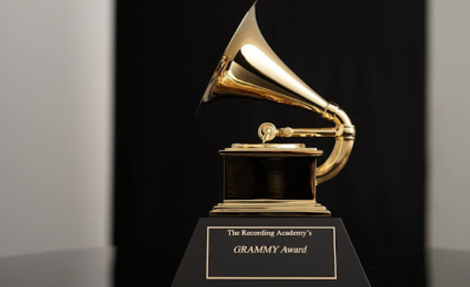 2021 Grammys postponed until March 14 due to COVID-19 surge