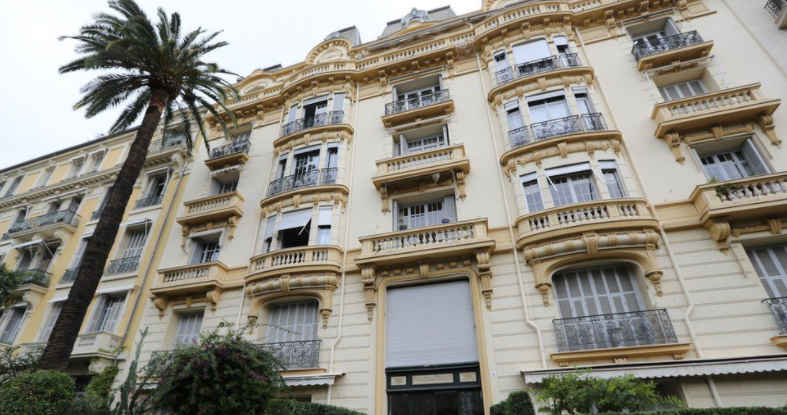 Millionaire French hotel owner to testify in kidnap trial