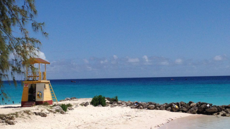BA Holidays selling Caribbean departures for this weekend